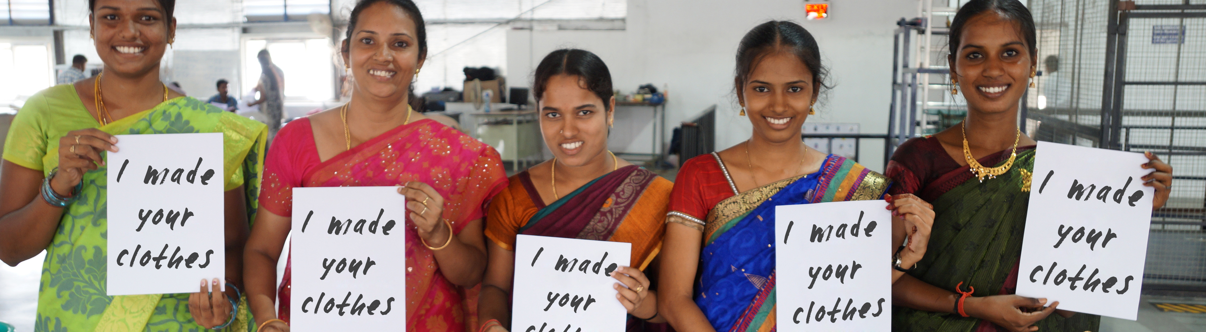 sustainable clothing manufacturers fair trade clothing manufacturers